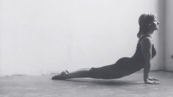 corso-yoga-seminari-bologna