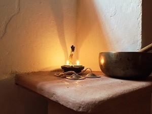foto candelina