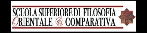 logo ISU
