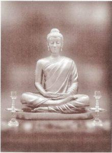 immagine buddha (3)